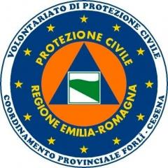 Volontariato di Protezione Civile - Coordinamento Provinciale Forlì Cesena